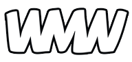 wmw_logo